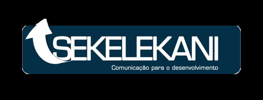 Concurso público para a produção de um documentário sobre o processo de reassentamento em Palma – Cabo Delgado